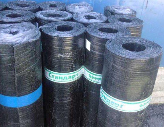 Битумно-полимерный рулонный материал — эффективная и долговечная гидроизоляция