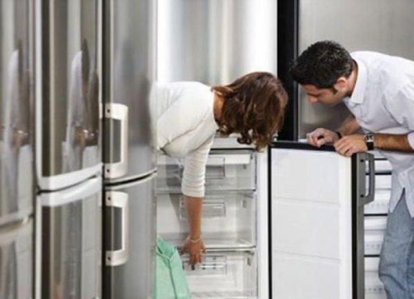 Чтобы выбрать оптимальный холодильник, необходимо ознакомиться с особенностями разных моделей