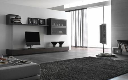 Дизайн 2 комнатной квартиры хрущевки