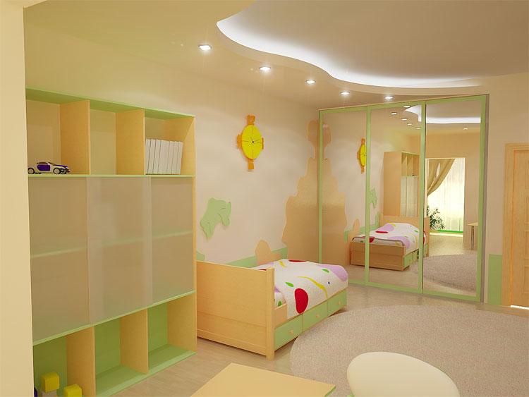 Как сделать ремонт квартиры своими