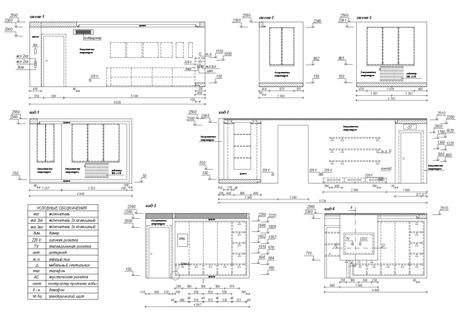 Дизайн интерьера квартир своими руками