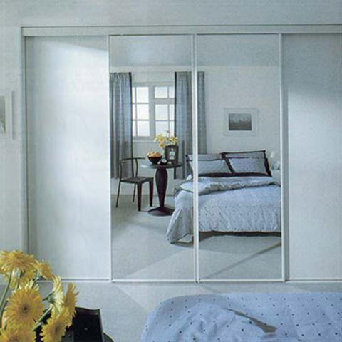 Дизайн комнаты 7 кв м