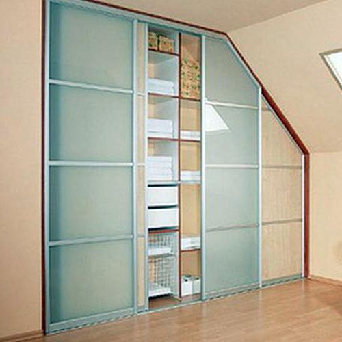 Дизайн комнаты в коммунальной квартире