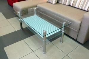 дизайн компьютерных столов