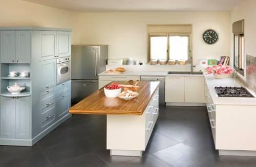 Дизайн кухни гостиной 20 кв м