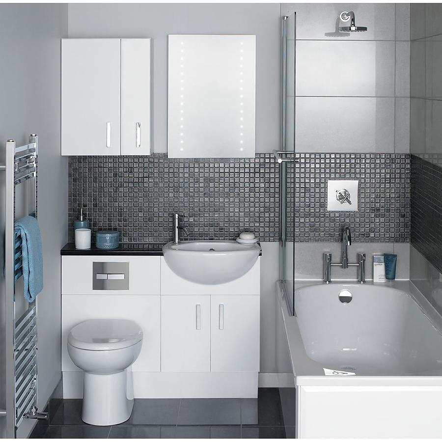 Гост туалет ванная комната отремонтировать мебель ванной
