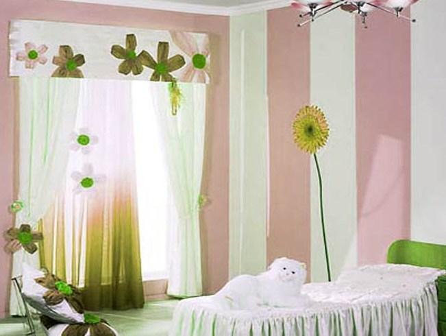 Дизайн штор веревочные шторы Гидропоника: выращивание клубники круглый год