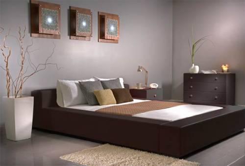 дизайн спальни 14 кв м