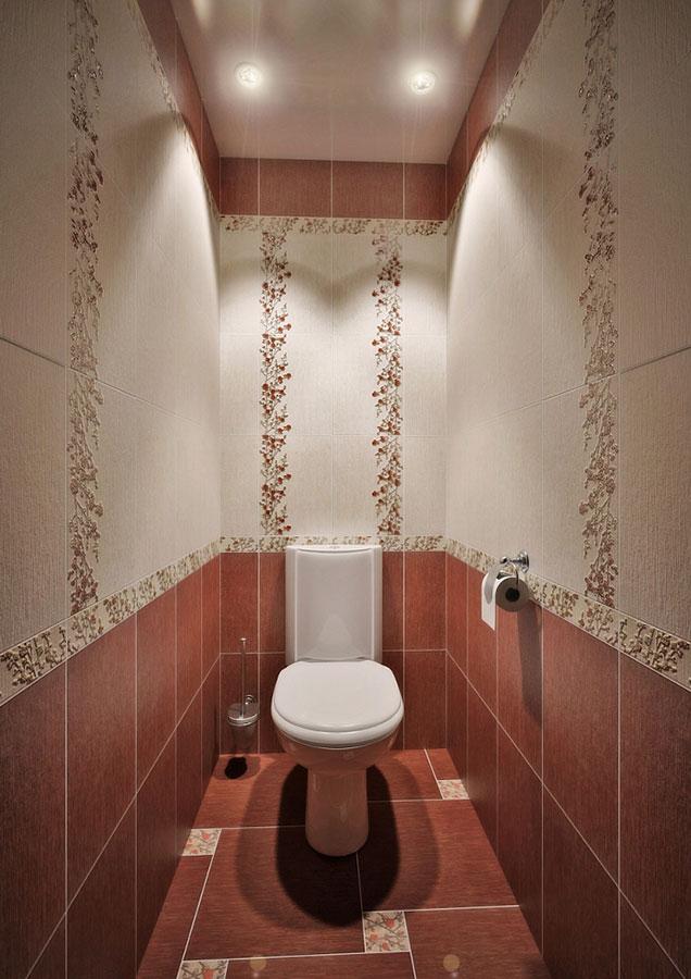 Как сделать туалет в картинках 830