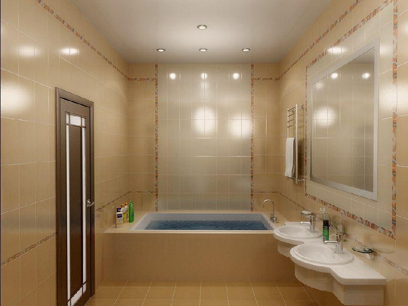 Гост туалет ванная комната manhattan мебель для ванной