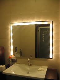 Дизайн ванных комнат маленьких