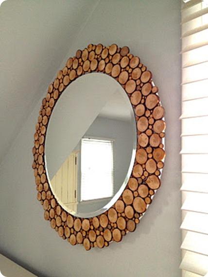 Интерьер прихожей в частном доме, дизайн коридора своими 63