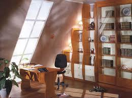 Домашний дизайн