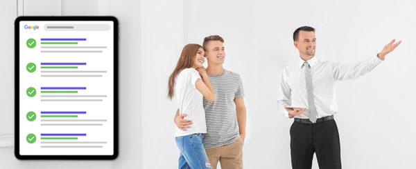 Перед покупкой квартиры нужно внимательно изучить всю информацию о застройщике