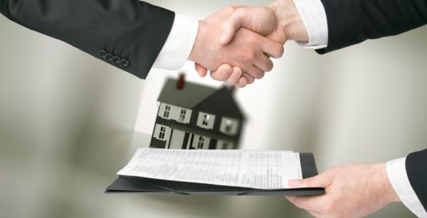 Внимательно следите за ценами на рынке недвижимости и способами оплаты