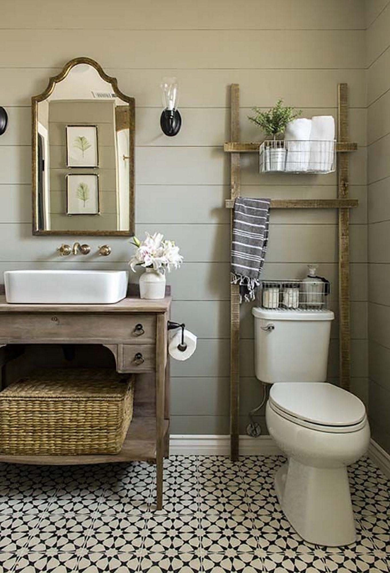 Декор в ванной - это важный момент, на который стоит обратить своё внимание