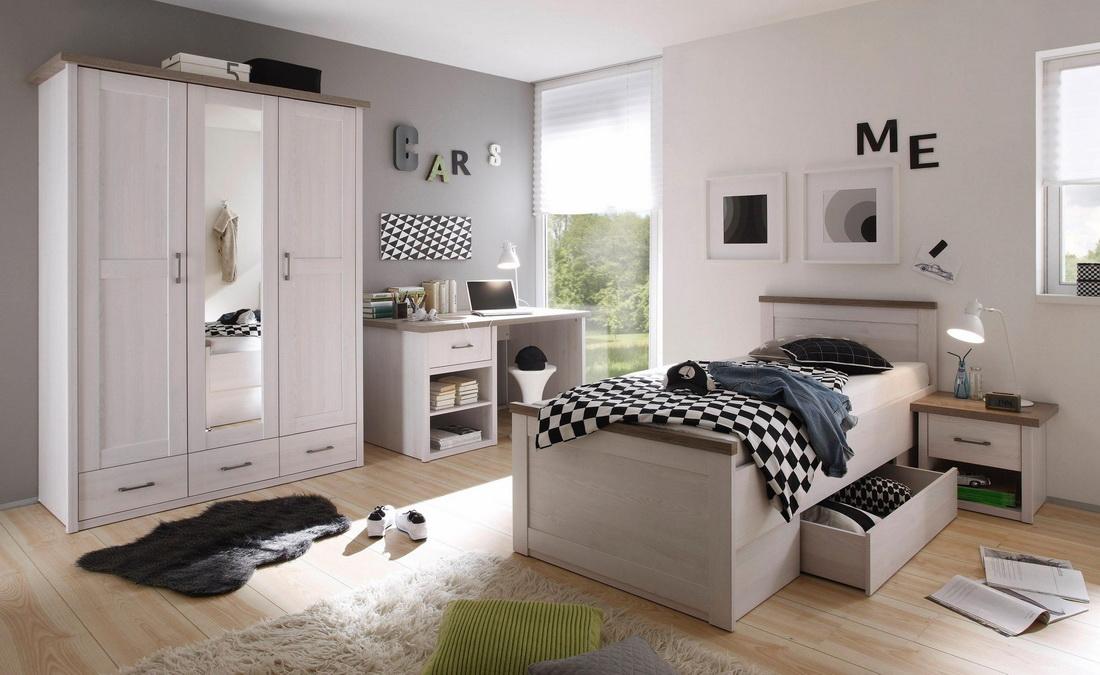 Мебель - одна из главных составляющих интерьера