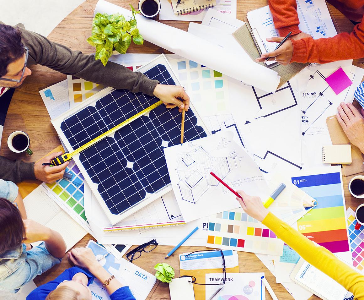 Ремонт - длительный процесс, который требует помощи дизайнера