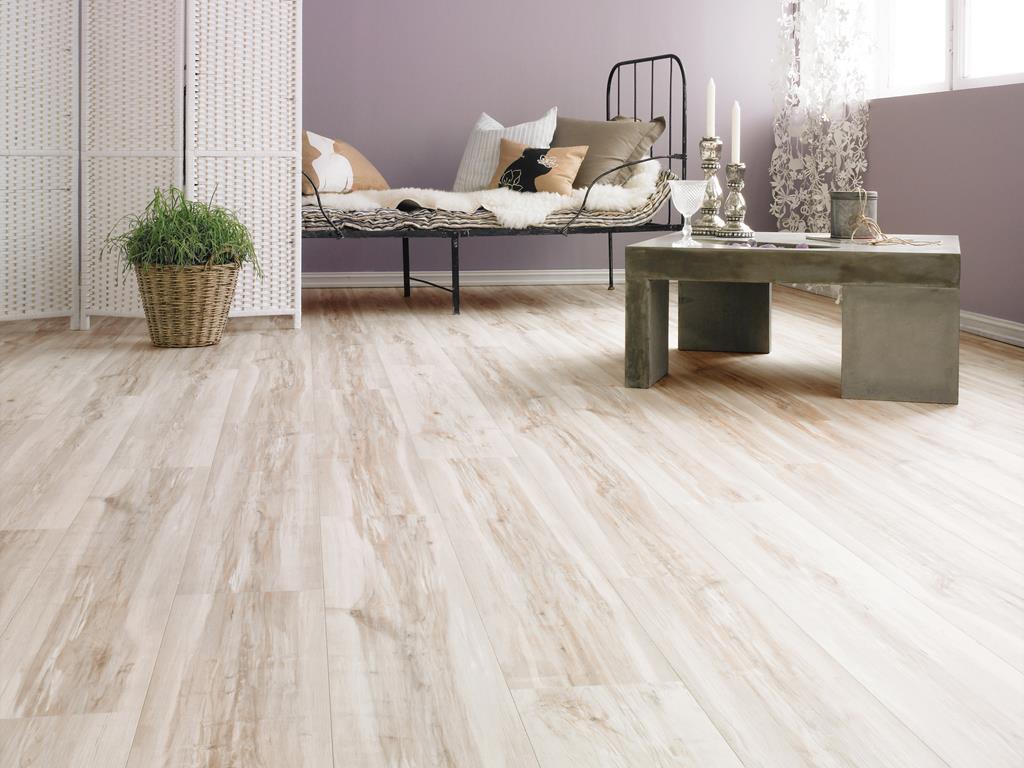 Натуральное деревянное покрытие - это лучший выбор