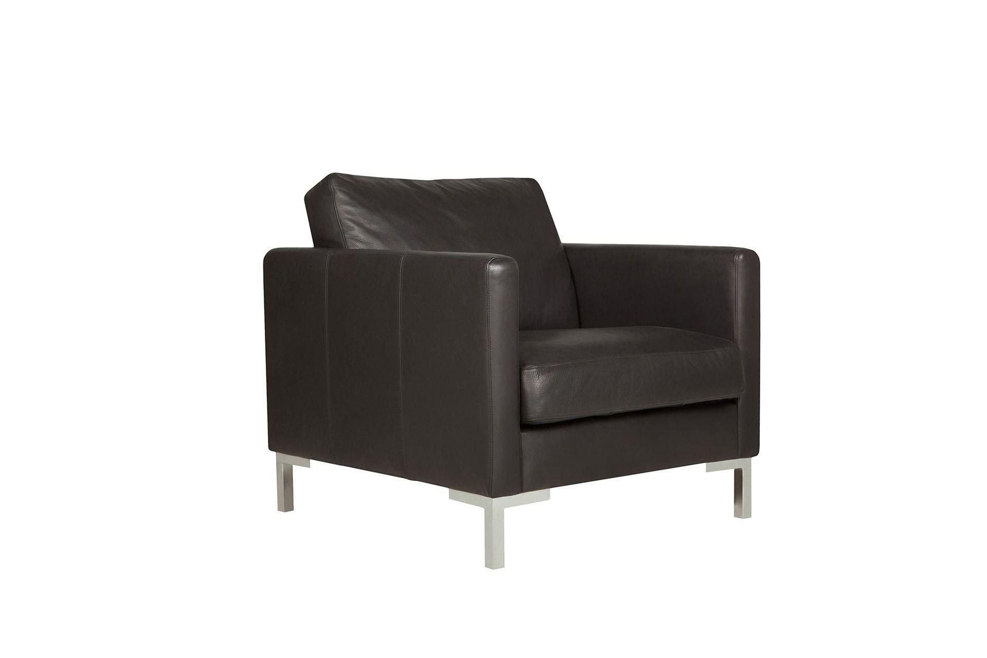 Кресло Impulse