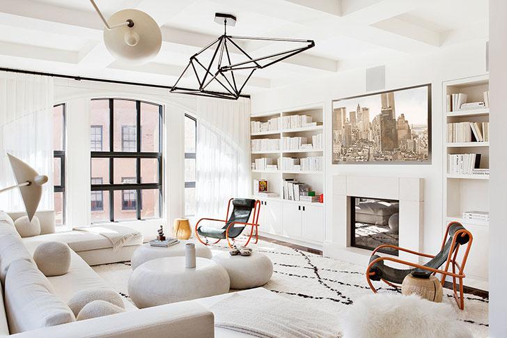 Самое важное умение в ремонте и обустройстве квартиры - это признать и исправить свои ошибки