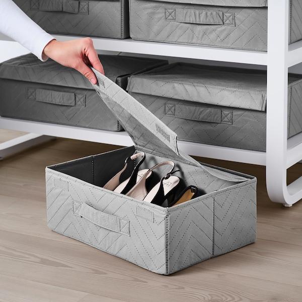 Коробки для обуви «Фуллсмокад»