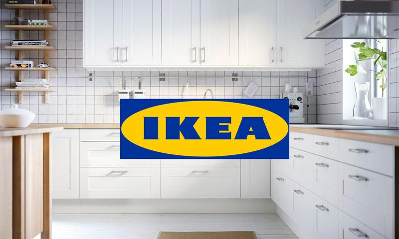 Кухня - это сердце любого дома