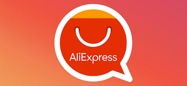 Aliexpress - всемирно известный интернет-магазин, в котором ежедневно покупают более 10 млн товаров