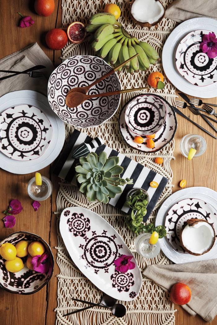 Дорогая и качественная посуда