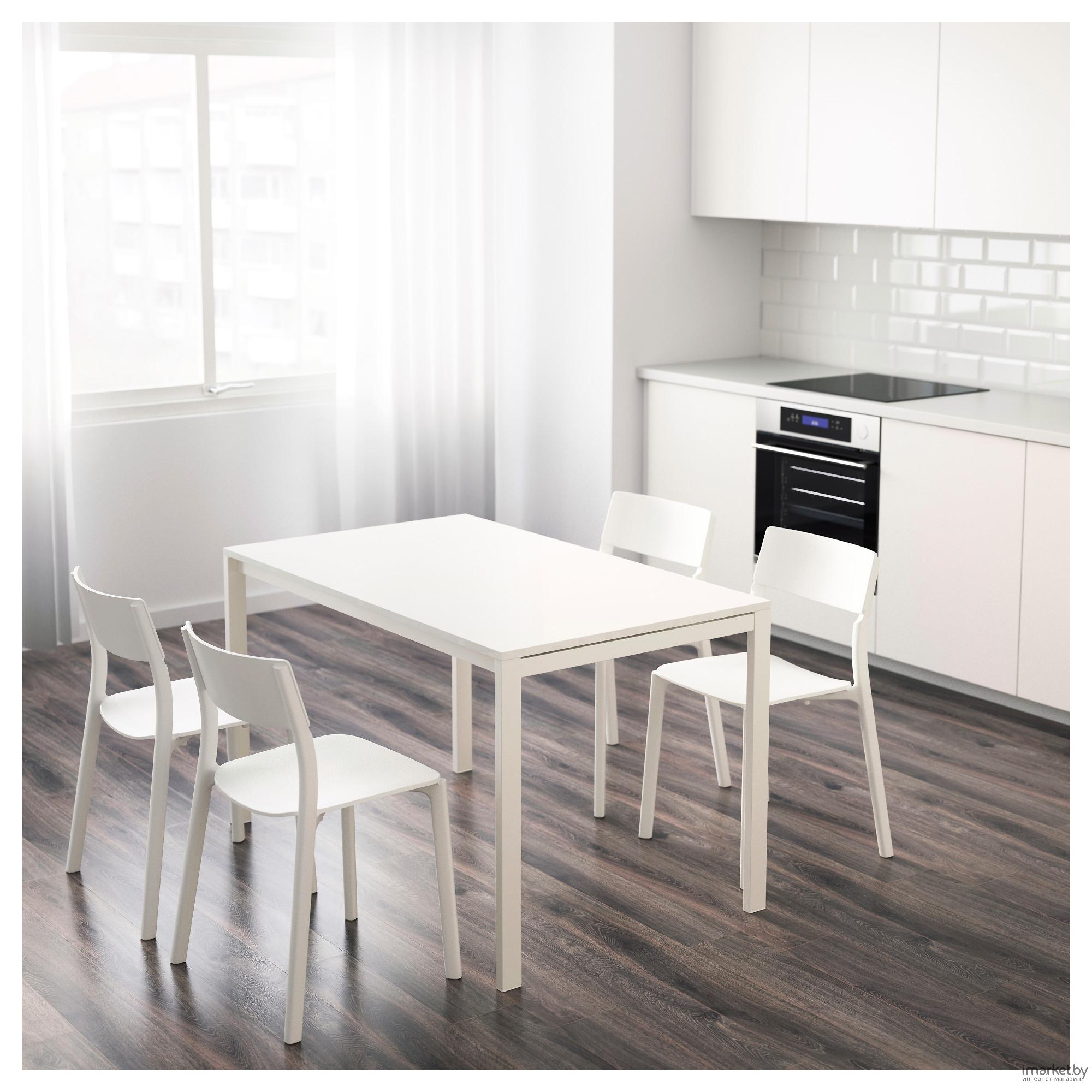 Обеденный стол «Мельторп»