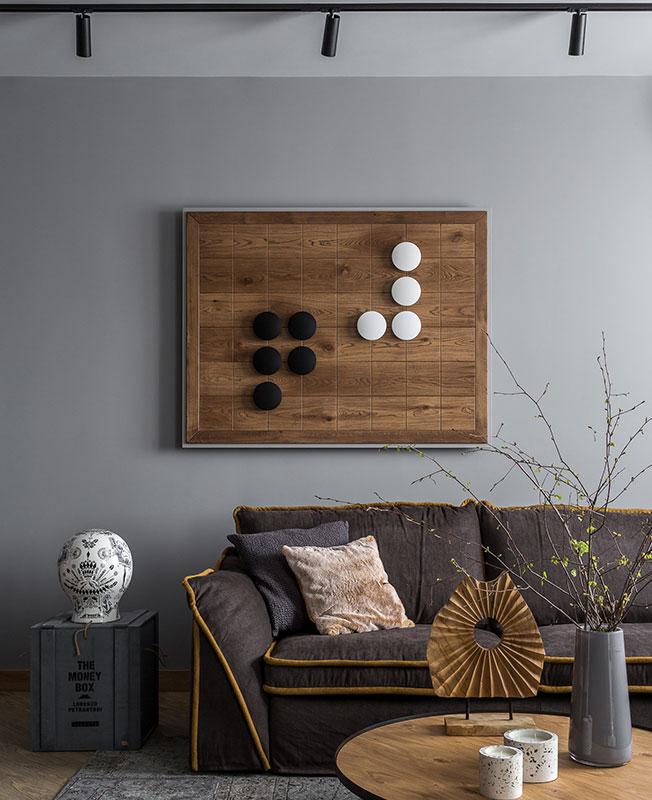 Как придать дешевой мебели дорогой вид