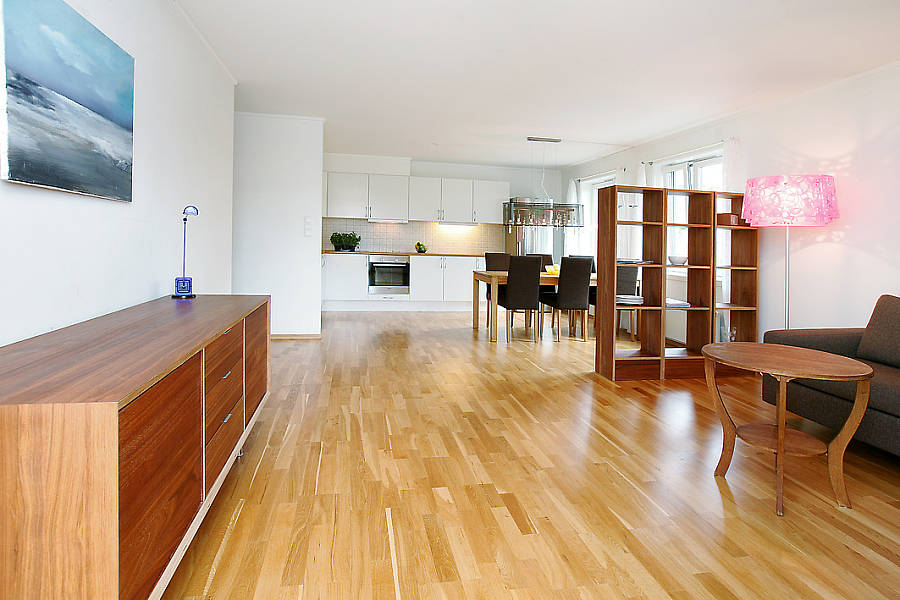 интерьер кухни 16 кв м