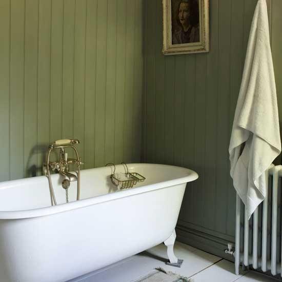 интерьер ванной комнаты малогабаритной