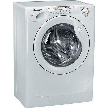Качество стиральных машин Candy в последнее время ухудшилось