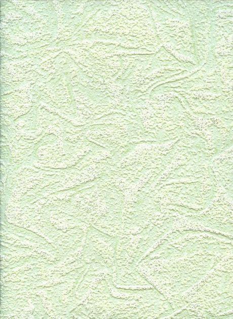 Пример вспененного винила на флизелиновой основе