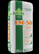 Клей для гипсокартона EUROVIX «ET-51»