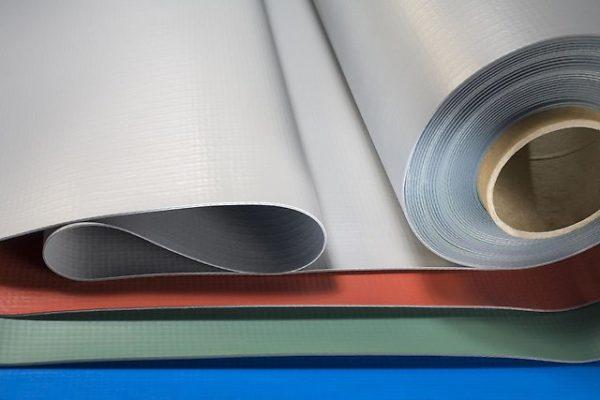 Мембрана — надежный и эффективный современный гидроизоляционный материал