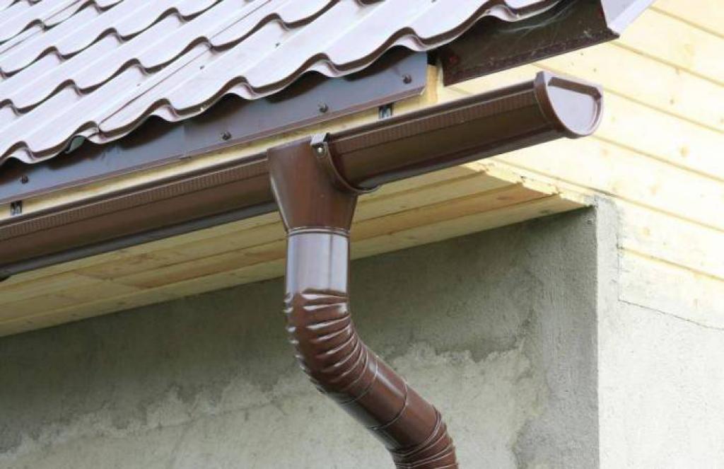 сливы для крыши в картинках токсинов, стахиботрис способен