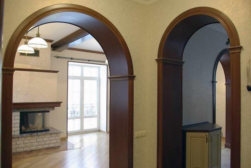 маленькие портал в квартире фото камале отдадут