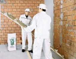 Гипсокартон на стены своими руками на клей фото 714