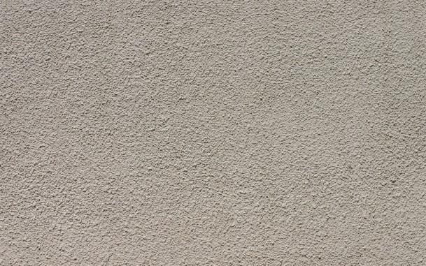 Бетонная стена в увеличении