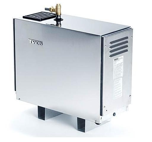 Образец модели «Tylo Steam 12VA»