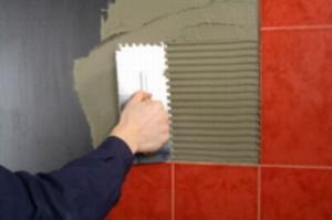 Сделать своими руками шумоизоляцию стены от соседей чем