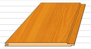 Относительно малая толщина материала объясняет его хрупкость