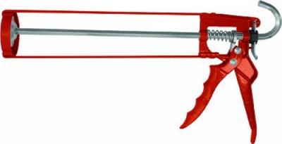 «Пистолет» для «жидких гвоздей»