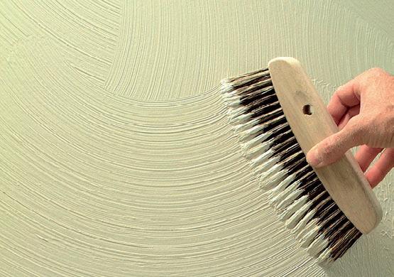 Плавные линии штриховки выглядят очень гармонично