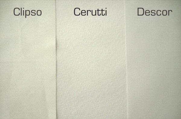 Полиэстеровая основа ткани обеспечивает ее прочность.