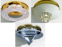 Примеры ламп
