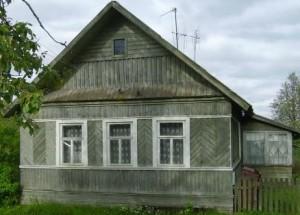 Ремонт частного дома своими руками