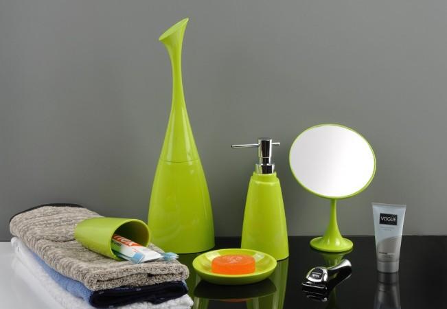 ремонт и дизайн ванной комнаты